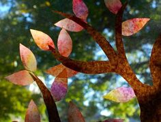 fall preschool crafts - Click image to find more hot Pinterest pins