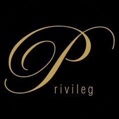 #Privileg • #Club & #Discothek in #Hamburg