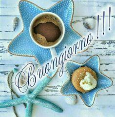 Italian Memes, Italian Quotes, Good Mood, Happy Day, Good Morning, Dear Friend, Images, Anna, Jeans