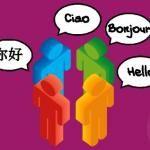 101 links para aprender um idioma de graça