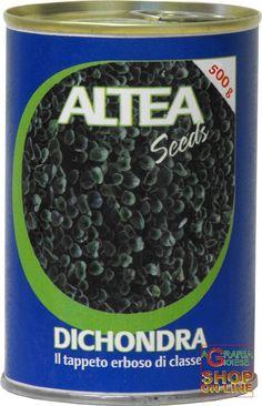 ALTEA SEMI PER PRATO DICHONDRA REPENS 500 g https://www.chiaradecaria.it/it/altea/476-altea-semi-per-prato-dichondra-repens-500-g-8033331134962.html