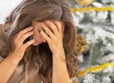 Een moeder in een nieuw-samengesteld gezin voelt zich onder druk gezet door al de verplichtingen rond de feestdagen. Iedereen verwacht hen en dat leidt tot veel hectiek en stress. Ze vraagt hulp. Rika Ponnet geeft relatie-advies in Het Nieuwsblad Magazine.