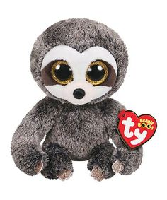 36 Best Beanie Boos and Teeny Tys images in 2019  209f768225eb