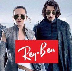 24 Best Ideas For Funny Disney Jokes Star Wars Rey Star Wars, Star Wars Meme, Star Trek, Kylo Rey, Kylo Ren And Rey, Reylo, Citations Star Wars, Starwars, Fanfiction