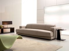 Sofa, Couch, Living Room, Furniture, Home Decor, Stuff Stuff, Settee, Settee, Decoration Home
