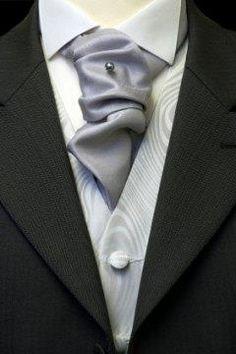 Магазины пенза строгие костюмы хорошего качества цена
