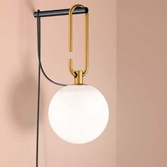 Combo Design is officieel dealer van Artemide  ✓ nh1217 tafellamp LED makkelijk bestellen ✓ Gratis verzending (NL) ✓ Altijd de beste prijs ✓ Deskundig advies ✓ Neri And Hu, Interior Lighting, Light Fixtures, Table Lamp, Bronze, Ceiling Lights, Reno Ideas, Product Design, Home Decor