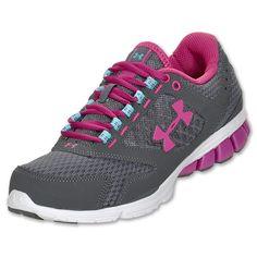 hot sale online 38392 64779 Under Armour Assert II Women s Running Shoes