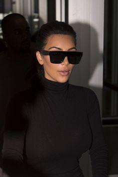 Céline Andrea Acetate Frame Women's Sunglasses