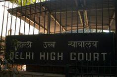 दिल्ली उच्च न्यायालय ने एक रीयल एस्टेट डेवलपर व उसके चार निदेशकों के खिलाफ मुकदमे की प्रक्रिया पर