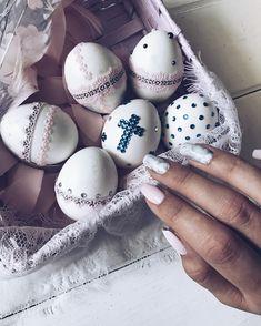 Happy Easter #пасха#пасхальныеяйца