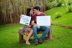 pré casamento fotos criativas - Pesquisa Google