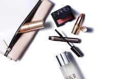 Beauty | Magazine | NET-A-PORTER.COM