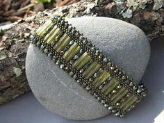Bugle ideas - Good To Go Jewelry