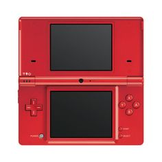 Яндекс.Картинки: nintendo dsi ❤ liked on Polyvore featuring extra, electronics, fillers, games and red fillers