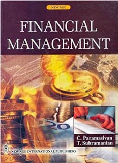 [PDF] Financial Management By C. paramasivan, T. Financial Statement Analysis, Wise Books, Cash Flow Statement, Financial Position, Management Books, Chartered Accountant, Electronic Books, English Book, Book Format