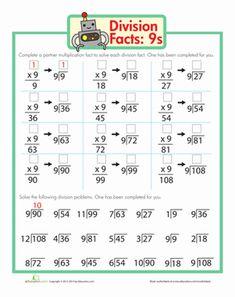 grade 8 math midterm practice filetype pdf