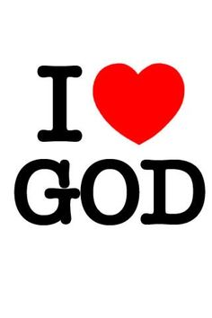 I love god repin if you do too!!!!!!!!
