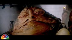 "Star Wars Cast Sings ""Stayin' Alive"""