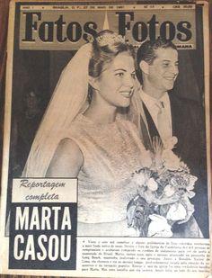 1961 - número 17 Mai/27