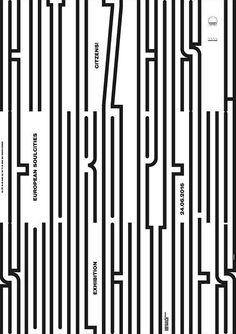 burkhardthauke is a design studio that isn't afraid of experimentation. Founded by Ralph Burkhardt and Daniel Hauke, the German studio fuses…