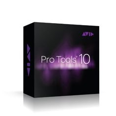 Pro Tools 10- Professional audio recording and music creation software      http://www.bestsoftwareformac.net/graphics/pro-tools-10-professional-audio-recording-and-music-creation-software-com/