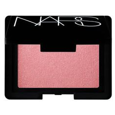 Palette Blush & Enlumineur Master Blush As Effectively As A Fairy Does Cheap Sale Gemey Maybelline Other Bath & Body Supplies Bath & Body