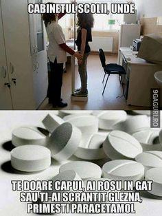 Haha, Funny Memes, True Facts, Humor, Movie, Ha Ha, Humour, Funny Photos, Funny Humor