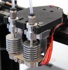 Dutiful *sale* Formfutura Easyfil Pla Natural Filament 1.75mm 750g 3d Printers & Supplies Computers/tablets & Networking