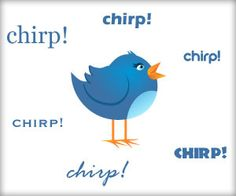 Educators Guide to Twitter