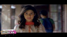 😥😥 very sad whatsapp status video 😥 sad song hindi 😥 new breakup whatsapp status video 😥😥 Bf Love, New Whatsapp Status, Love Status, News, Cute, Kawaii