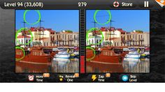 I need your help on this level of #WhatsTheDifference! Play free on iOS or Android: http://WhatsTheDifferenceApp.com