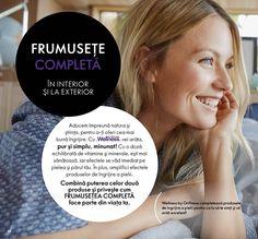 ORF România: Catalog Oriflame C9 - 2019 România Oriflame Cosmetics, Romania, Catalog, Digital, Health And Beauty, Latest Trends, Brochures