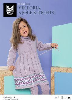 Søkeresultater for « Knitting For Kids, Baby Knitting, Knit Baby Dress, Baby Girl Dresses, Knitting Patterns, Tights, Summer Dresses, Sweaters, Fashion