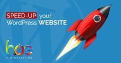 Boost  your website speed   http://ift.tt/2fdwnN4  #WordPress #Marketing #SmallBusiness