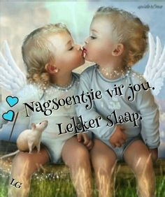 Baby Boy Knitting Patterns, Afrikaanse Quotes, Good Night Blessings, Goeie Nag, Good Night Image, Night Quotes, Qoutes, Mornings, Good Evening Wishes
