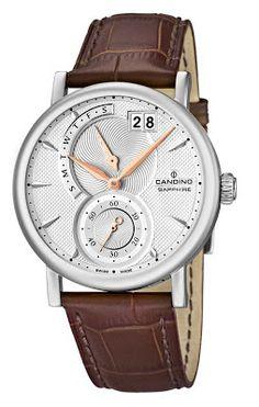 26e92b95557a RelógiosPT  Candino Classic Line C4485 1