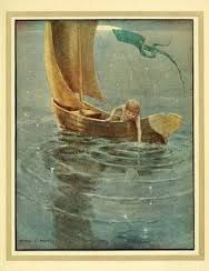 Image result for CLASSIC STORYBOOK ILLUSTRATIONS