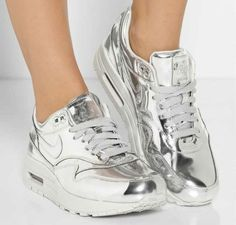 2015 Nike Air Max Modelleri | 7/24 Kadın | Kadınlar İçin Her Şey