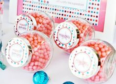 Shop Pop Star Music Birthday Party Printables, Supplies & DIY Decorations   Buy online for a girl birthdays, baby showers or karaoke celebrations!
