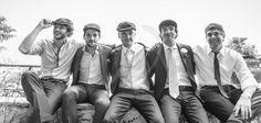 Wedding story on Lake Como for Francesca and Giorgio