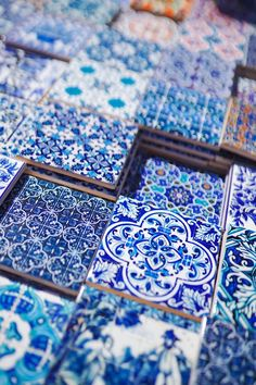 1 Week in Portugal With Air Transat - To Vogue or Bust Where to get tile. - 1 Week in Portugal With Air Transat – To Vogue or Bust Where to get tiles Lisbon -