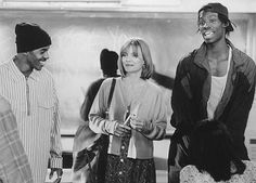 Dangerous Minds on IMDb: Movies, TV, Celebs, and more. 90s Movies, Drama Movies, Schindler's List, Dangerous Minds, Michelle Pfeiffer, Event Photos, Film, Behind The Scenes, Che Guevara