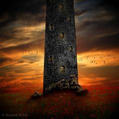 Stephen King's The Dark Tower Saga