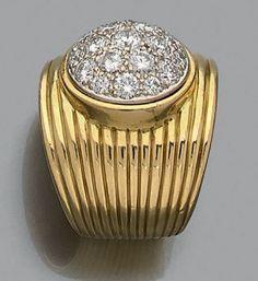 Kays Jewelry Are One of the Best Jewelry Shop, Jewelry Gifts, Gold Jewelry, Fine Jewelry, Fashion Jewelry, Artisan Jewelry, Antique Jewelry, Top Casual, Bijoux Art Deco