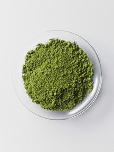 YB Loves: A Green Powder That Delivers Beauty Nutrients On-the Go #getoffyouracid alkamind Dr Daryl Gioffre Daily Greens