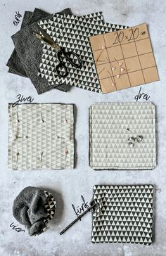 DIY cleaning cloths to wash off old towels yourself - bye bye plastic rag! - Sew on DIY cleaning cloths to wash off old towels yourself - Diy Cleaning Cloths, Diy Upcycled Art, Diy Kleidung Upcycling, Upcycled Furniture Before And After, Old Towels, Diy Couture, Diy Cleaning Products, Diy Makeup, Handicraft