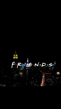 Wallpaper Iphone Quotes Funny Friends Ideas For 2019 Friends Cast, Friends Episodes, Friends Moments, Friends Series, Friends Tv Show, Friends Forever, Joey Friends, Funny Friends, Wallpaper Iphone Cute