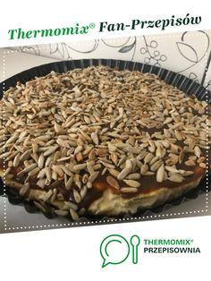 Cereal, Breakfast, Food, Thermomix, Morning Coffee, Essen, Meals, Yemek, Breakfast Cereal