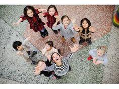 Merhaba Haber: Helen Doron'dan İlkokul Atağı